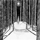 GALDR (GA) Mörkergång album cover