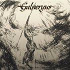GALNERYUS Advance to the Fall album cover