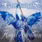 GALNERYUS Angel Of Salvation album cover