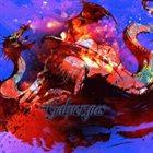 GALNERYUS Beyond the End of Despair… album cover
