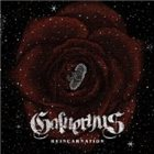 GALNERYUS Reincarnation album cover