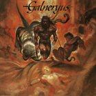 GALNERYUS The Flag of Punishment album cover