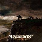 GALNERYUS Ultimate Sacrifice album cover
