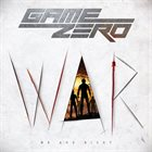 GAME ZERO discography (top albums) and reviews