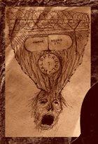 GAOL Panopticism album cover