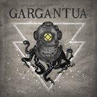 GARGANTUA Gargantua album cover