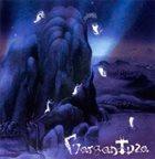 GARGANTULA Infinitasm album cover