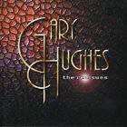 GARY HUGHES The Reissues album cover