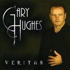 GARY HUGHES Veritas album cover