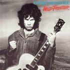 GARY MOORE Wild Frontier album cover