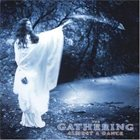 THE GATHERING Almost a Dance album cover