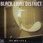 THE GATHERING Black Light District album cover