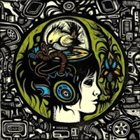 THE GATHERING Disclosure album cover
