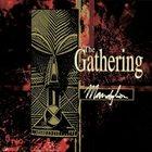 THE GATHERING Mandylion album cover