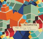 THE GATHERING TG25: Diving into the Unknown album cover