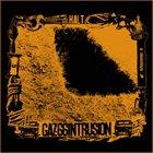 GAZ-66 INTRUSION Halt album cover