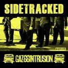 GAZ-66 INTRUSION Sidetracked / GAZ-66 Intrusion album cover