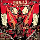 GENERAL LEE Knives Out, Everybody! album cover