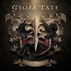 GEOFF TATE Kings & Thieves album cover