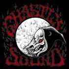 GHASTLY SOUND Ghastly Sound album cover