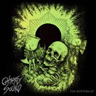 GHASTLY SOUND The Bottom EP album cover