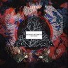 GHAUST Ghaust / Blckwvs album cover