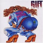 GIFT Blue Apple album cover