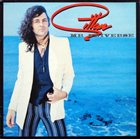 GILLAN Mr. Universe album cover