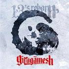 GIRUGÄMESH 13's Reborn album cover