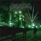 GIRUGÄMESH Music album cover