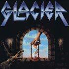 GLACIER Glacier album cover