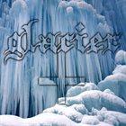 GLACIER (NV) Demo 2010 album cover