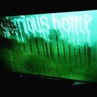 GLORIOUS HOME Demo album cover