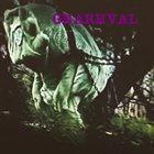 GNARHVAL Post-Mortem album cover