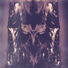 GNARHVAL Saeculum Obscurum album cover
