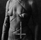 GNAW THEIR TONGUES Corephallism / Gnaw their Tongues album cover