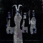 GNAW THEIR TONGUES Per Flagellum Sanguemque, Tenebras Veneramus album cover