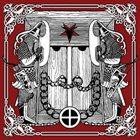 GOATMOON Tahdon Riemuvoitto album cover