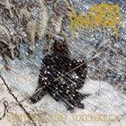 GOATMOON Voitto tai Valhalla album cover