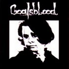 GOATSBLOOD Goatsblood album cover