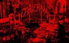 GOATVERMIN Goatvermin album cover