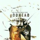 GODHEAD 2000 Years of Human Error album cover