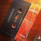 GODHUNTER GH/OST:S album cover