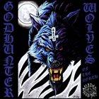 GODHUNTER Godhunter / Inoculara album cover