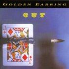 GOLDEN EARRING Cut album cover