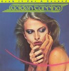 GOLDEN EARRING Grab It for a Second album cover