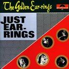 GOLDEN EARRING Just Ear-rings album cover