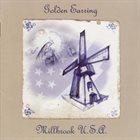 GOLDEN EARRING Millbrook U.S.A. album cover