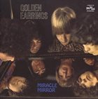 GOLDEN EARRING Miracle Mirror album cover