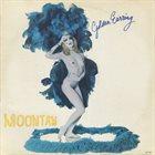 GOLDEN EARRING Moontan album cover